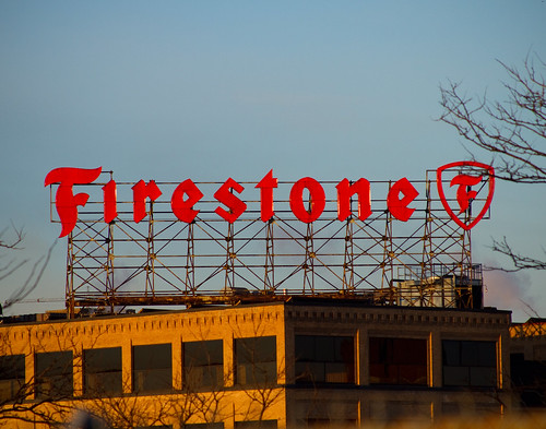 sunrise firestone akron akronoh firestonetire
