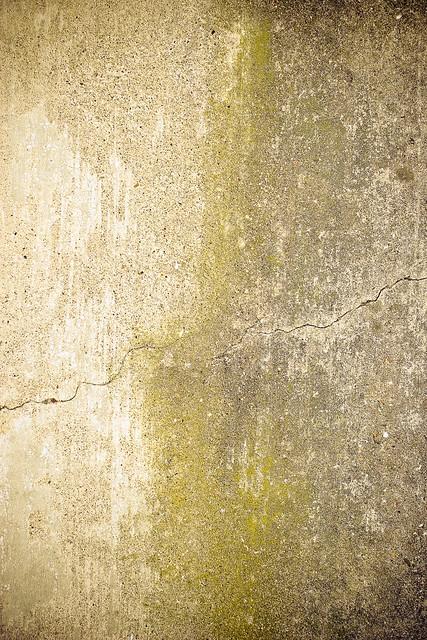 HTRM2-texture-asylum_4177