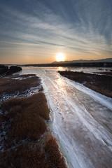 Rip Van Winkle Bridge - Hudson, NY - 2010, Jan - 01.jpg by sebastien.barre