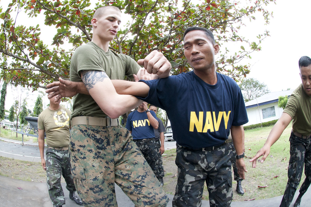 29 best God Created Me Here. images on Pinterest  |Nas Sangley Point Philippines