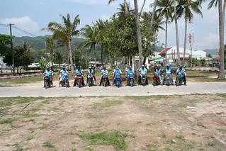 thailand 2008 Alim 527
