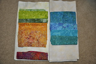 Fabric   by dangersquirrel