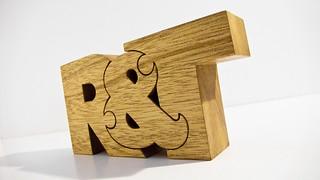 R&T   by nuzzlesbyjohn