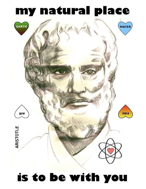 Scientist Valentines