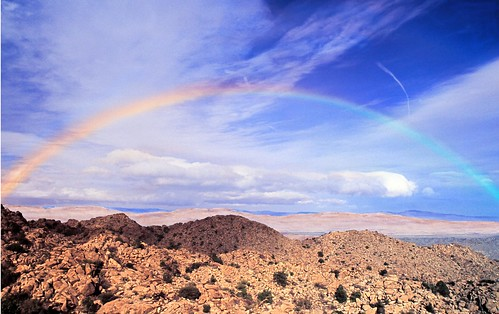 california landscape geotagged rainbow desert boulders rockgarden palmdesert skychurch scenicview intrestingness hwy74 pinyoncrest virtualjourney virtualjourney2
