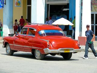 cliché Cubain   by (Jc)