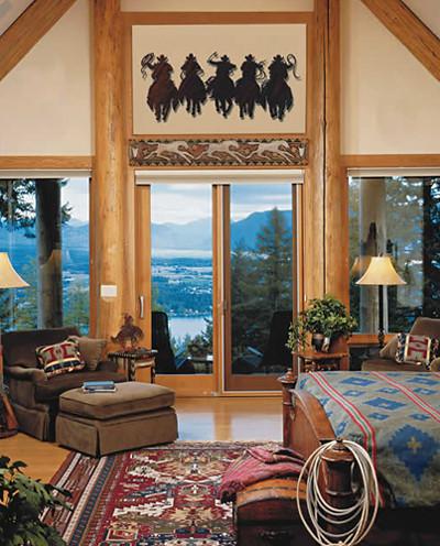 western style home interior design photos johnny art flickr rh flickr com