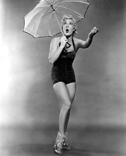 Betty Hutton | by ondiraiduveau