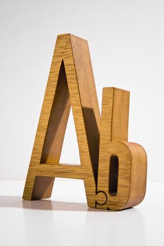 Ab | by nuzzlesbyjohn