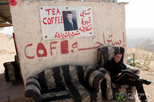 coffee cafe king tea livingroom jordan couch dpn roadsidecafe dna2jordan fifaroute