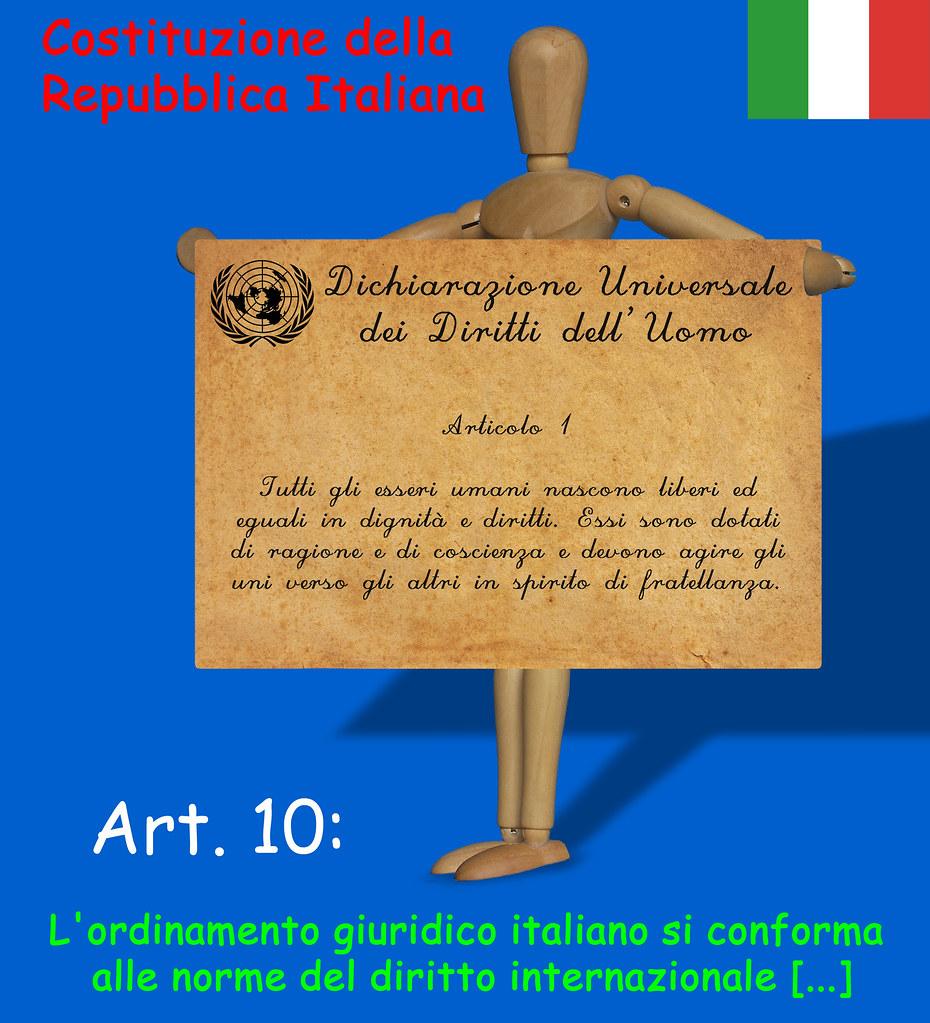 Risultati immagini per dichiarazione universale dei diritti umani