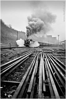 Kakanj Colliery