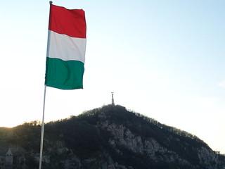 Budapest 098