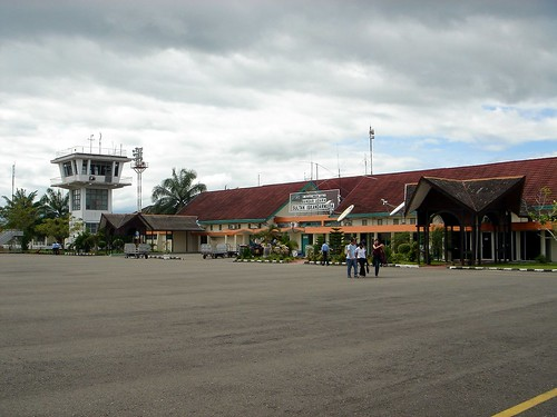 Banda Aceh_Airport-1_Dec 23 | by mgrenner57