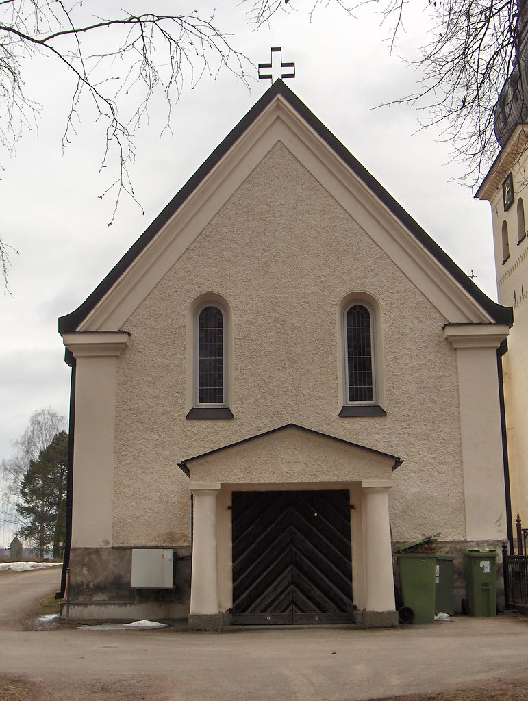 Stora Tuna Parish, Kopparberg, Sweden Genealogy