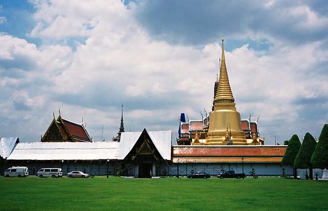 Bangkok-217