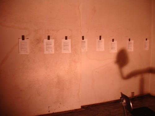 Da ist Euch was entgangen (2) ... | by http://gitmo.tv