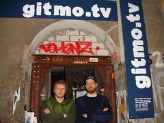 Außer Platoon keiner da ... | by http://gitmo.tv
