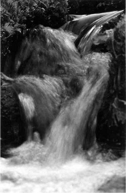hatcherwater