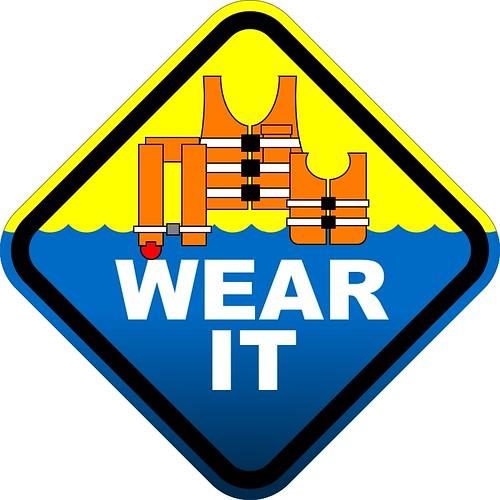 Wear IT - Main   by veryuseful