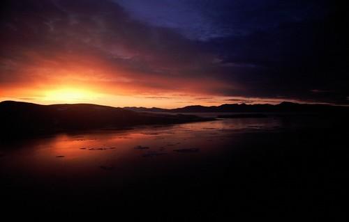 Midnight Sun   by nick_russill
