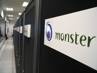 Monster Servers | by ericskiff
