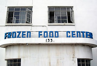 Frozen food center | by Paul L Dineen