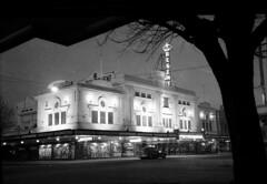 Albury Regent Theatre Old Photo 1940s Dean Street | by FotoSupplies