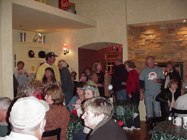 WineTour2003_084