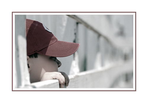 ohio fence d50 kid nikon child farm dayton challengeyouwinner