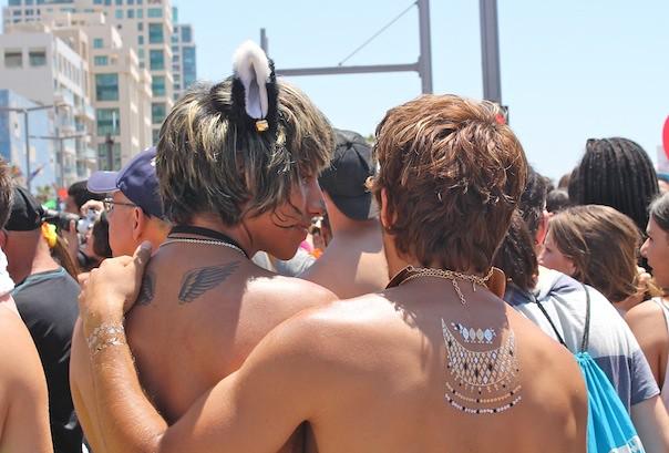 tel-aviv-gay-lgbt-pride-2015-24