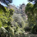 Viajefilos en Australia. Blue Mountains 009