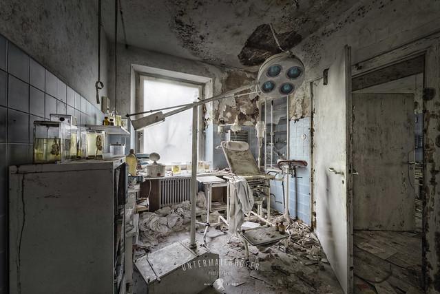 lost urology (2013)