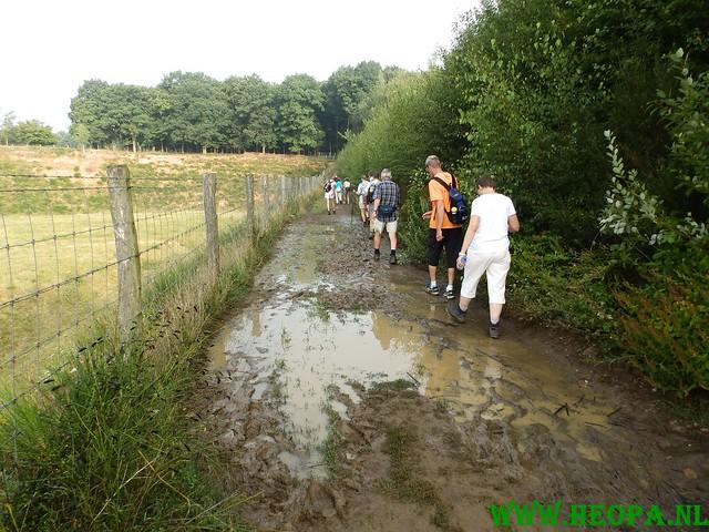 2015-08-09        4e Dag 28 Km     Heuvelland  (30)