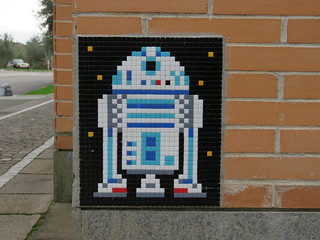 Space Invader ROM_73