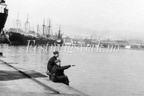 Donau 1940-1945 (97)