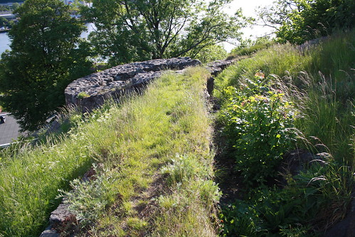 Slottsfjellet (85)