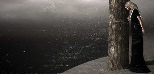 Eternity | by iolanda weidman aka Rania adjani