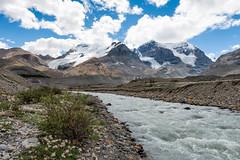 Jasper-Nationalpark