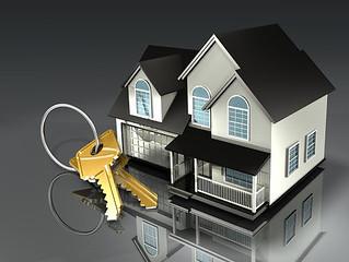 Eladná házát? Kérjen segítséget tőlünk!