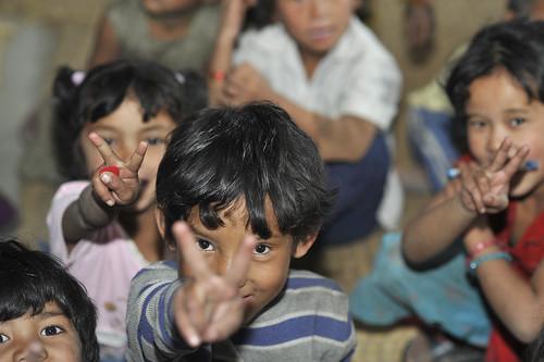 Volunteer in Nepal | by Volunteer Thailand