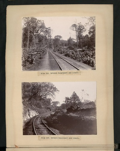 CO 1069-185-298 | by The National Archives UK