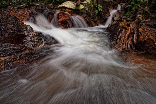 nature water canon landscape waterfall air cny malaysia 1855mm n9 terjun airterjun negerisembilan jeramtoi 1000d mygearandme mygearandmepremium mygearandmebronze mygearandmesilver