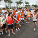 Maratona de Revezamento - Norte Sul