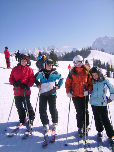 ski201107