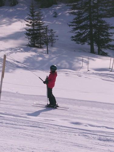 ski201114