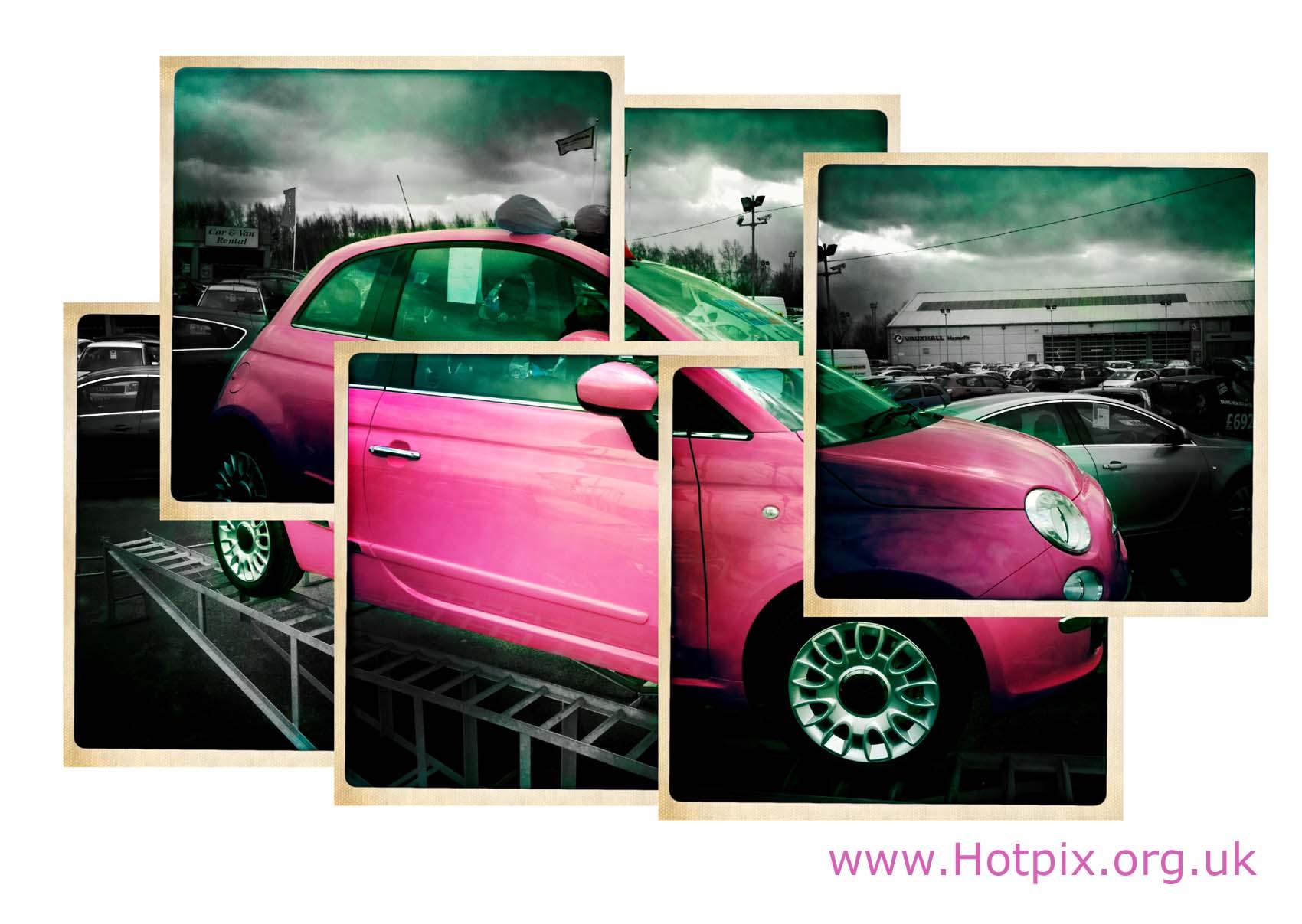 music,pink,car,fiat,500,uk,england,joiner,pano,interesting,panorama,hockney,hockny,david,tony,smith,sexy,tonysmith,girlie,hotpix,tonysmithhotpix,girl,lady,automobile,hotpics,hotpicks,hot,picks,pics,pix,hipstamatic,iphone,funky,1960s,1960,hotpix.com,#tonysmithotpix,hotpix.rocketmail.com,hotpixuk.rocketmail.com,contact.tony.smith.gmail.com,tony.smith.gmail.com,tonys@miscs.com,tony.smith@mis-ams.com
