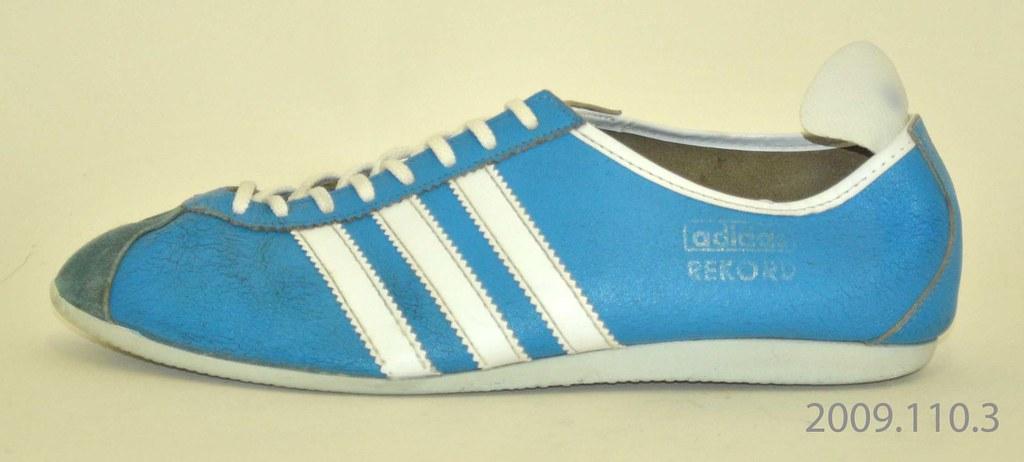 acheter en ligne f44ca 30377 Adidas Rekord trainer | Rights info: Non commercial use acce ...