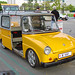 05-24-08 Cars and Coffee Irvine