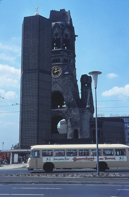 19630700 Berlin Gedächtniskirche (11.2)